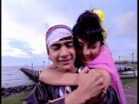 Imel Putri Cahyati  & Sean Hasyim -  Indahnya Bulan  [ Original Soundtrack ]