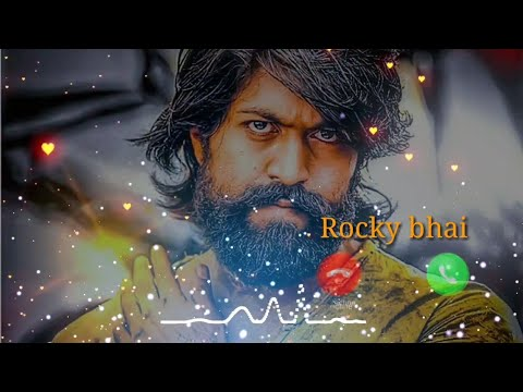 kgf-ringtone-(only-music-tone)-new-hindi-best-ringtone-2020-|-sad-ringtone-|love-ringtone|