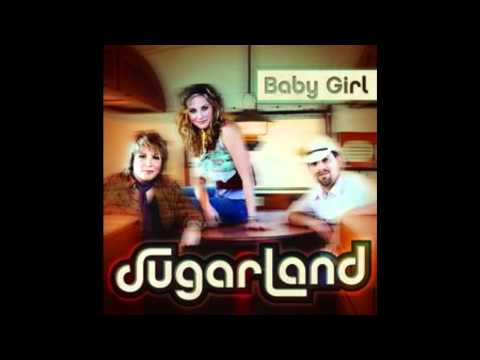 Sugarland - Stuck Like Glue(MP3 DOWNLOAD)