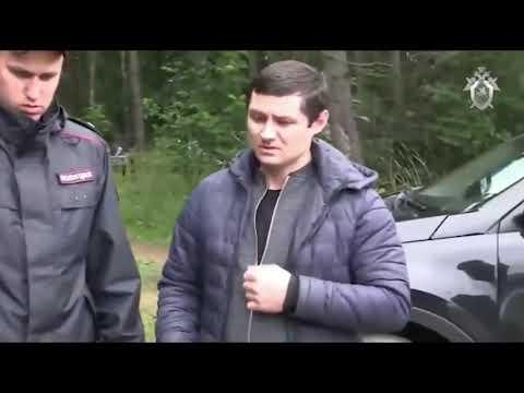 В Твери будут судить банду чёрных риэлторов, убивших из-за квартир девятерых человек