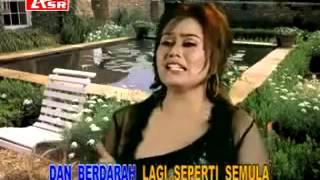 BERDARAH LAGI  mirnawati @ lagu dangdut