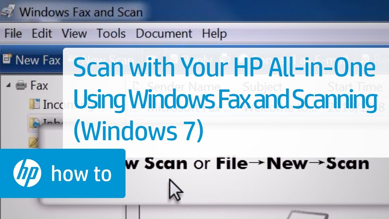 DRIVER UPDATE: HP LASERJET 3390 SCANNER