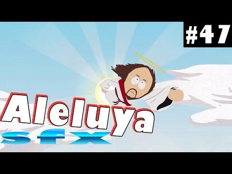 Aleluya SFX #47 | Musica, Coro Aleluya Efecto De Sonido