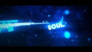 Soul gaming ROS JAPAN SERVER