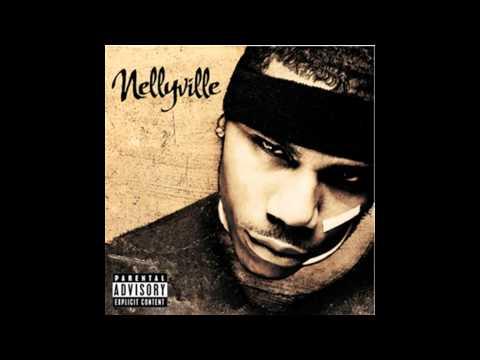 Nelly Pimp Juice