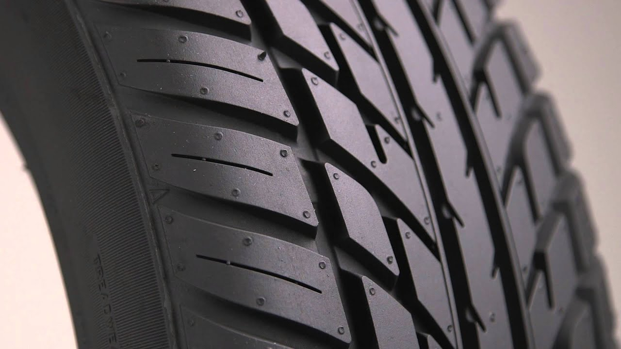 All Weather Tire >> Maxxis MA V1 All-Season High Performance Tire -- Pep Boys ...