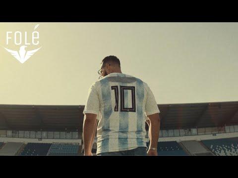 Смотреть клип Capital T - Diego