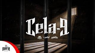 Смотреть клип Dan Lellis X C.Sheik X Mano Fler - Cela 09