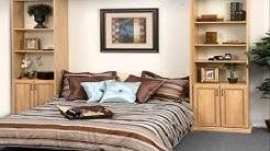 Built In Office Furniture Cedarhurst Ny Call 516-695-1115 And Custom Designs