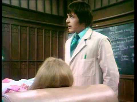 Doctor in the House - Physical examination.mp4