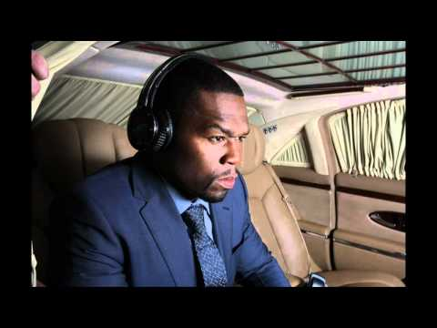 The Paper I Get It  50 Cent Freestyle March 2011  50 Cent Music