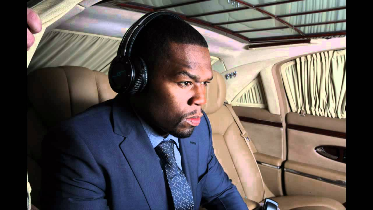 The Paper (I Get It) by 50 Cent [Freestyle] [March 2011]   50 Cent Music