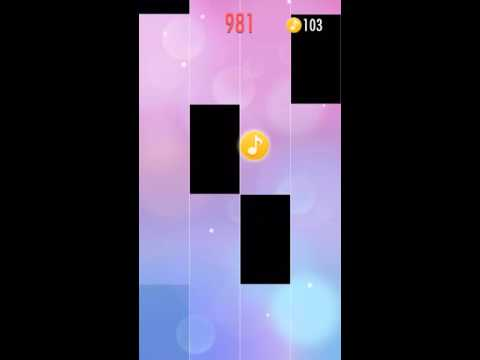 piano tiles 2 chinese new year theme limited song n2 1891