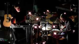 Patrick Watson & Amsterdam Sinfonietta - Where The Wild Things Are    live    01-03-2013