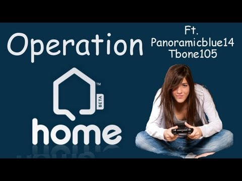 ps home dating