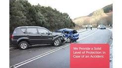 Cheap Car Insurance in Provo - Auto Insurance Agency