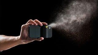 Gambar cover 10 Krasse Gadgets Für Das IPhone