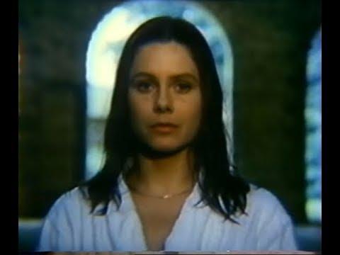 Filme - Amor Voraz 1984