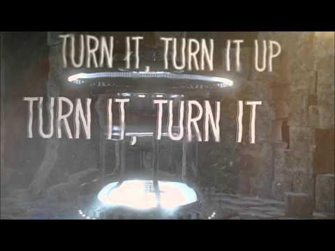 Pullman Standard -  Starting Static (Official Lyric Video)