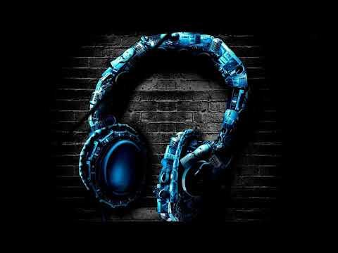Young Thug, 2 Chainz, Wiz Khalifa & PnB Rock – Gang Up (BASS BOOST)
