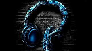 Young Thug 2 Chainz Wiz Khalifa PnB Rock Gang Up BASS BOOST