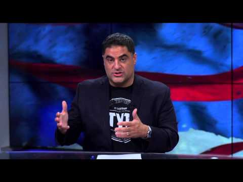 Watch The 1st Democratic Debate LIVE With The Young Turks