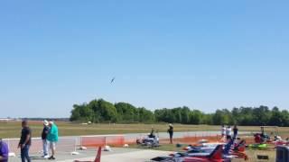 b 2 spirit stealth bomber at florida jets 2017