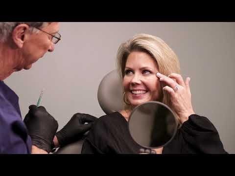 Facelift - Alabama Plastic and Reconstructive Surgery