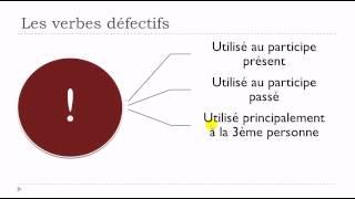 Echoir Definition De Echoir Dictionnaire La Langue Francaise