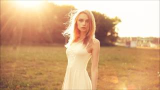 Pure Love | Trip Hop & Chillout Music Mix 2016 by SssfinxxX [Contest]