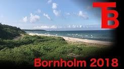 Bornholm 2018