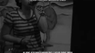 Pinoy Kapampangan Rock - ING LUGUD NING INDU by Mental Floss