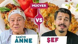 mcver-saniye-anne-vs-ef-7-yemek-com