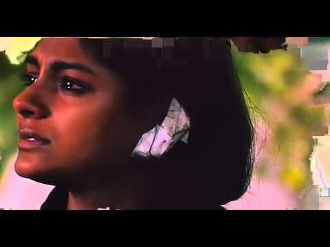 amrutha scene