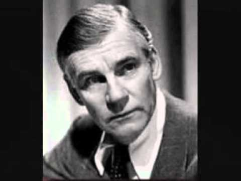 September Song - Walter Huston...Long Version
