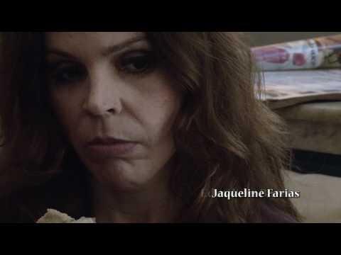 Trailer do filme Toda Nudez Será Castigada
