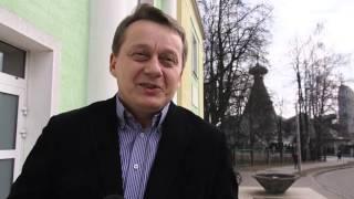 """Главный герой фильма """"Сережа"""" призвал земляков не держать в сердце ненависть"""