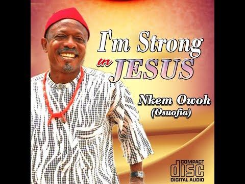 Nkem Owoh (Emerole)....... by Osuofia