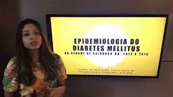 hqdefault - Epidemiologia De Diabetes Mellitus Tipo 1