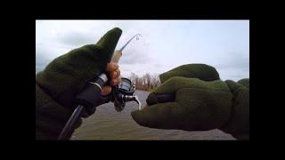 Рыбалка на Щуку весной попал на жор Щуки рыбалка на спиннинг 2021 год Открытие сезона