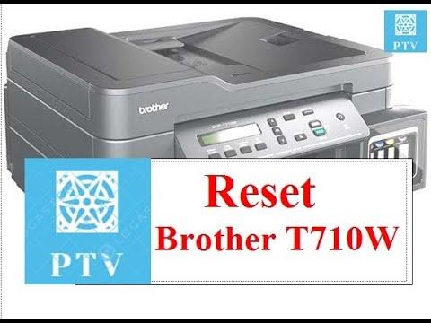 cara-reset-t710w,reset-manual,printer-error-brother-dcp-t710w