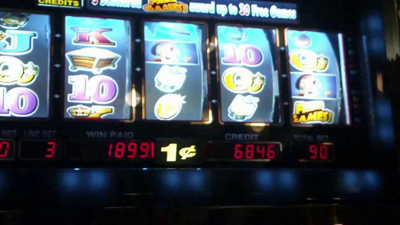 Aqueduct casino free slot play latest online casino bonus no deposit required
