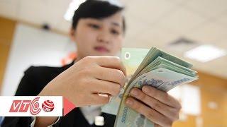 Nghề nào lương cao nhất? | VTC