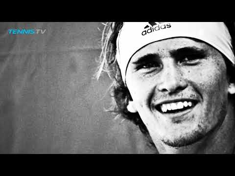 Watch Isner Vs Zverev Live Tennis Stream On Tennis TV: Miami Open 2018 Final