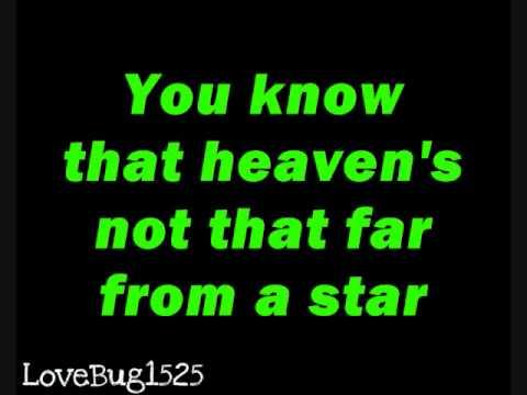 Kill Paradise  Fall From A Star lyrics