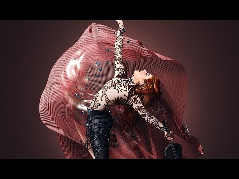 "NEW ALBUM ""Brave Enough"" - Lindsey Stirling (SEE HER ..."