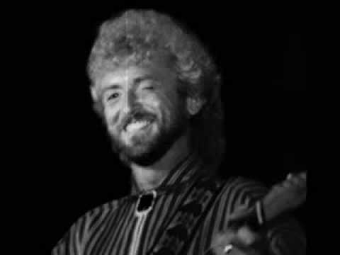 "Keith Whitley/Allison Krauss-""When You Say Nothing At All"""