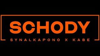 SynAlkaPono - Schody ft. Kabe (Official Video)