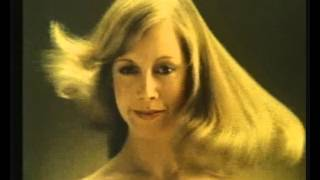 Roll Back The Years Classic 70's  80's British Tv Ads 15