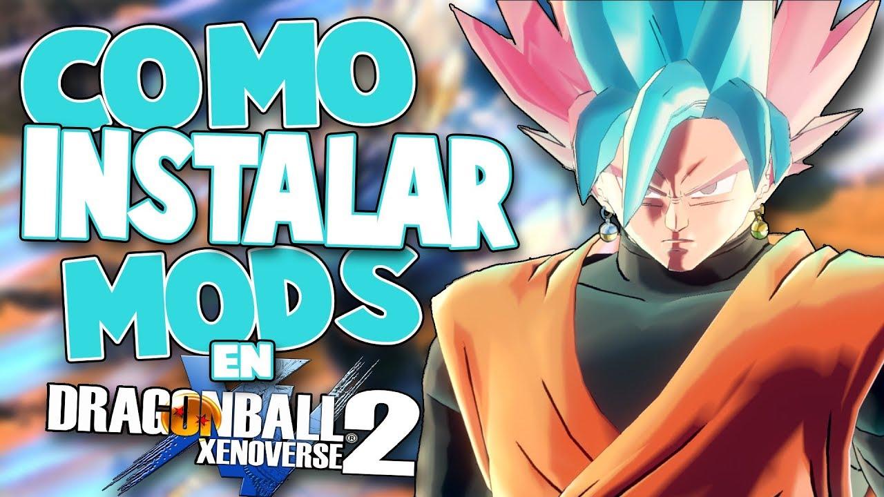 DB Xenoverse 2: disponibile il terzo aggiornamento ...